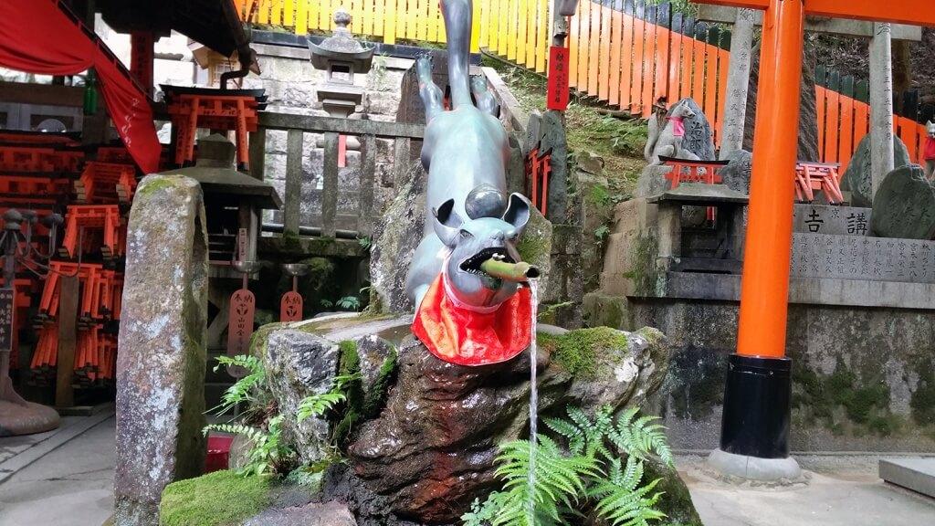 Japan Trip Video